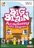 Big Brain Academy – Wii Degree