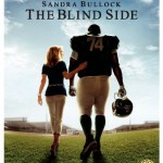The Blind Side - Blu-Ray Review