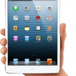 Nov. 2, 2012 - Omni - Apple iPad Mini & iPad 4th Generation