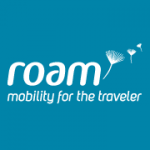 Roam Mobility announces its new USA 4G LTE Network - July 2, 2014